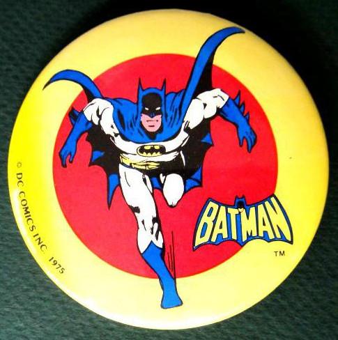batman_buttonrunning