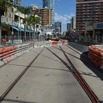 Gold Coast Light Rail