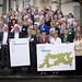 Klimaatneutraal-101 by Provincie Vlaams-Brabant