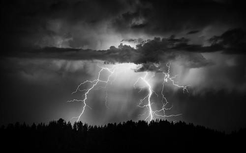 california longexposure blackandwhite bw storm tree nature monochrome weather silhouette night clouds nikon fav50 flash oldfaithful fav20 explore le bolt atv thunderstorm lightning drama fav30 nocturne thunder pf 500v d800 70200mm largerthanlife 1000v fav10 fav100 fav200 fav300 10000v explored fav40 5000v fav60 2500v fav90 fav80 fav70 flickr10 nikond800 silverefexpro elmofoto lorenzomontezemolo tidder