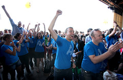 Solar Decathlon 2013 Czech Republic Celebrates Third