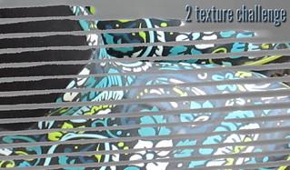 DS106-TextureChallenge