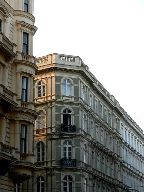 Wien_2013_14