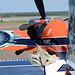 27th FAI World Aerobatic Championships