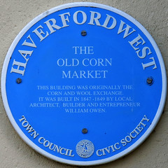 Photo of Blue plaque № 28167