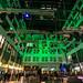 ZDF Hauptstadtstudio | Illumination | FESTIVAL OF LIGHTS