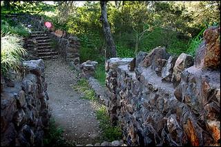Golden Hill Park