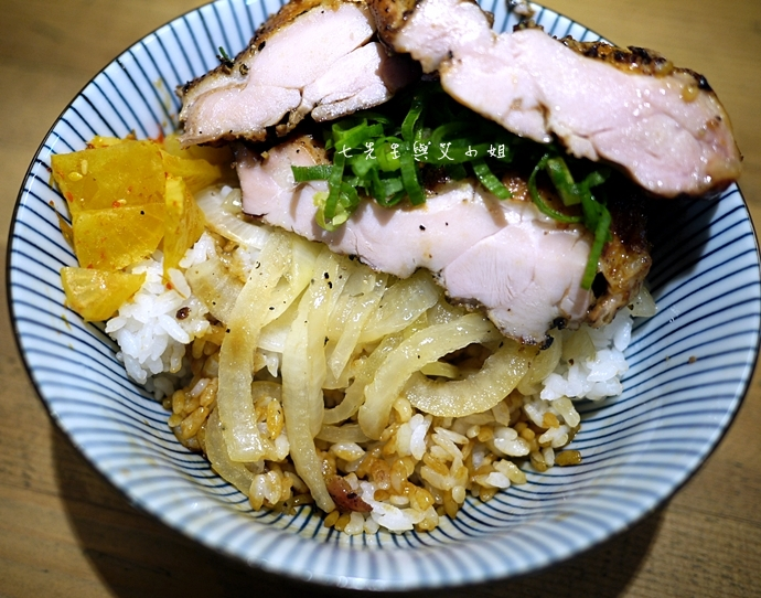 7 燒丼株式會社