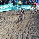 SP Zonhoven Juniors 03/11/'13