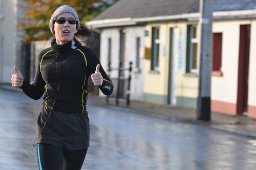 ireland marathon running distance offaly killeigh eastofirelandmarathonseries