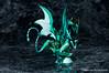 [Imagens]Saint Cloth Myth - Shiryu de Dragão Kamui 10th Anniversary Edition 10776733866_b501b62f99_t