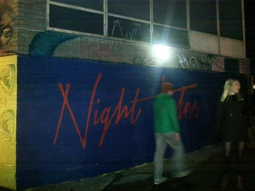 night-tales-dalston
