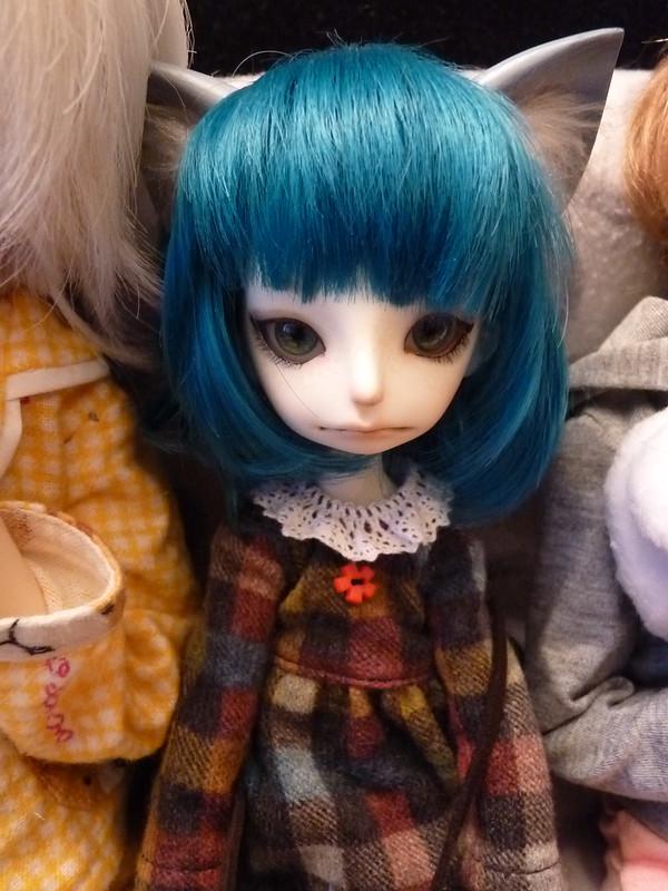 Winter doll swap - photos p.5 à 13 - terminé - Page 10 10844550594_eef26011ee_c