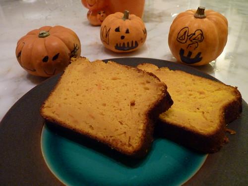 cake potimarron 01