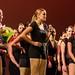 UConn Dance Company