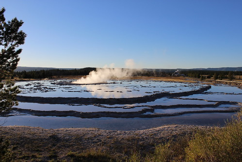 IMG_2146_Great_Fountain_Geyser_Yellowstone_NP