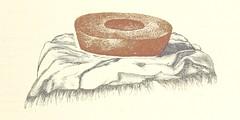 """British Library digitised image from page 419 of """"O Minho pittoresco. Edição de luxo, illustrada com ... desenhos de João de Almeida, etc"""""""