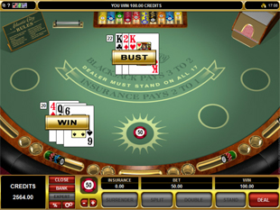 online casino no deposit sign up bonus jetztspielen mario