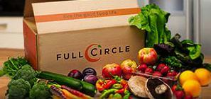 fully circle