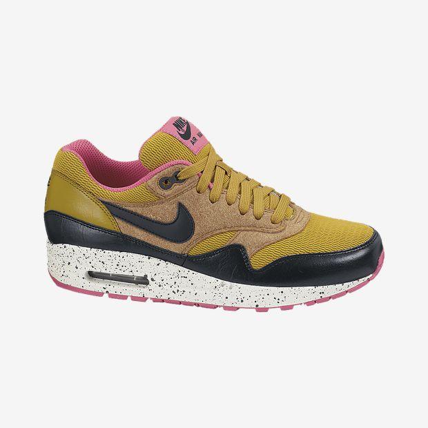 Zapatillas-Nike-Air-Max-1---Mujer-319986_701_A