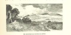 """British Library digitised image from page 405 of """"Der Schwarzwald ... Mit Illustrationen von W. Hasemann, etc"""""""