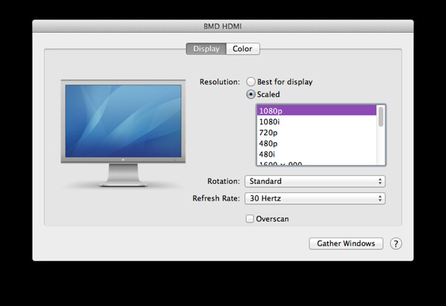 Screen Shot 2013-12-10 at 9.54.58 PM