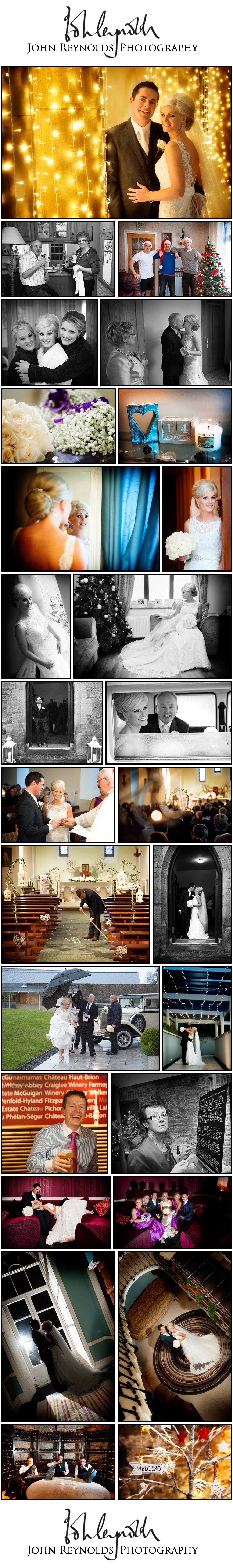 Blog Collage-Joanne & Fergus