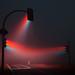 Traffic lights by LUMA VisualCreations