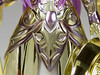 [Imagens] Saint Cloth Myth - Athena Kamui 11447546323_9b70237e35_t