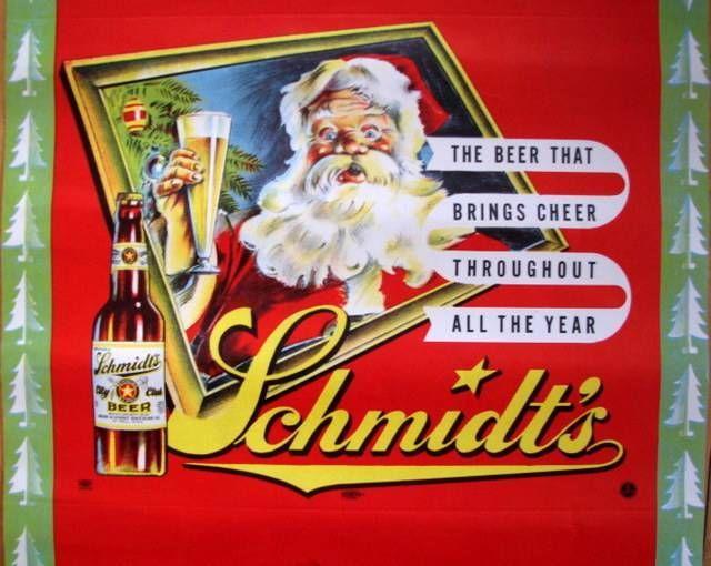 Schmidts-1940s-xmas