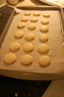 Macarons 29