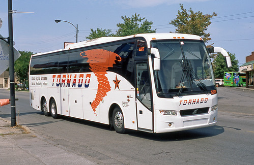 Bus Tours In Uniontown Pa