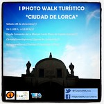 Image of photowalklorca from Flickr