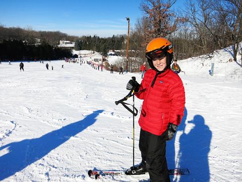 skiing1-1213