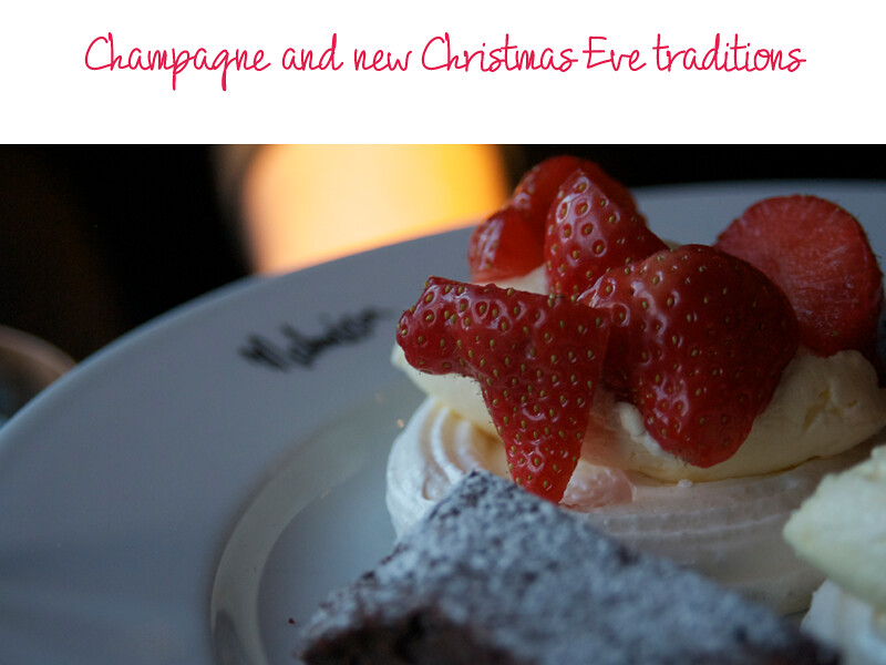 champagne-afternoon-tea-malmaison-newcastle
