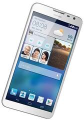 Huawei Ascend Mate 2, 4G