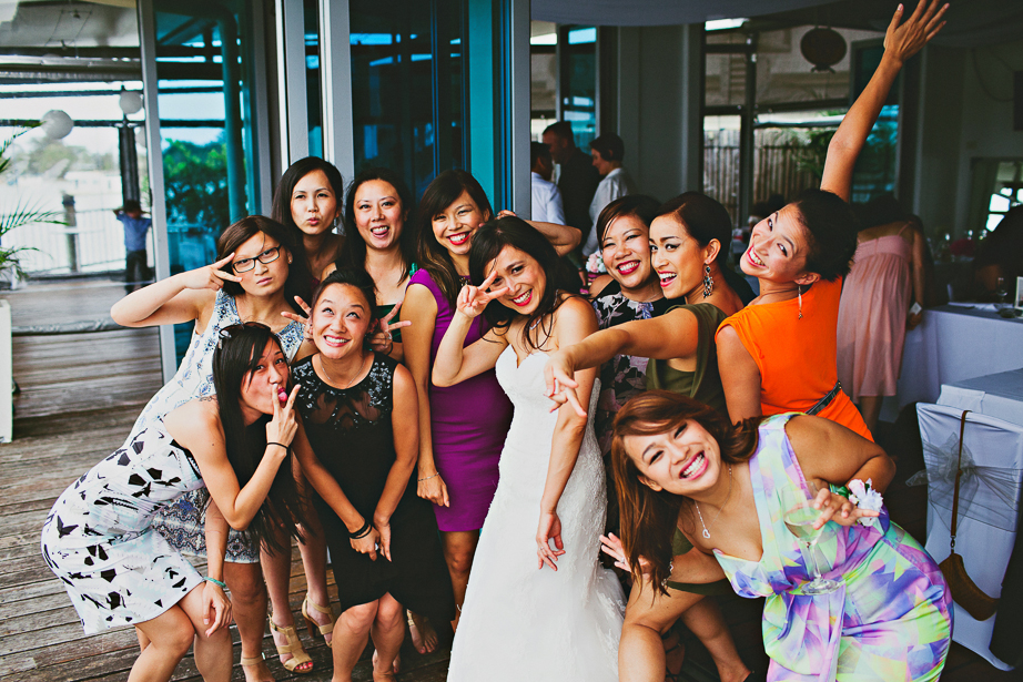 wedding917