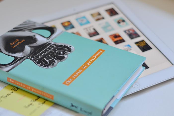 Books 03