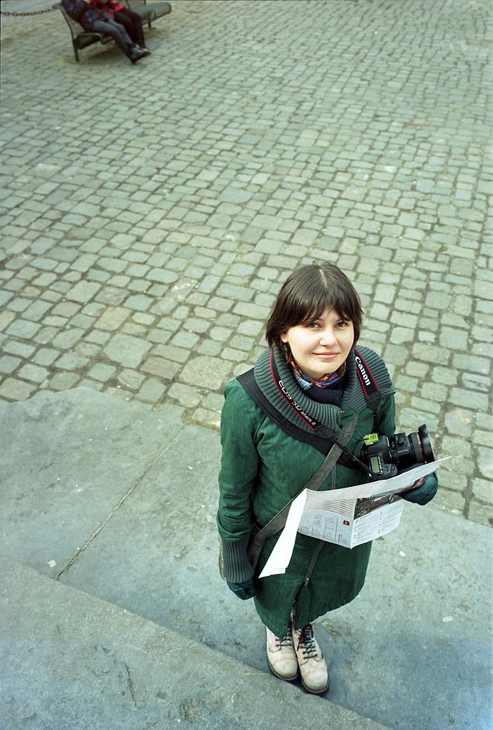tourist's photos-2 19