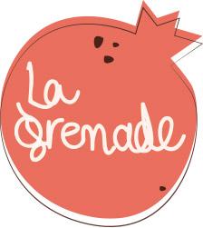 grenade_titre