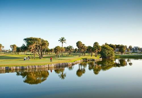 golfcoursesinsouthflorida golfresortsinsouthflorida southfloridagolfcourses southfloridagolfresorts