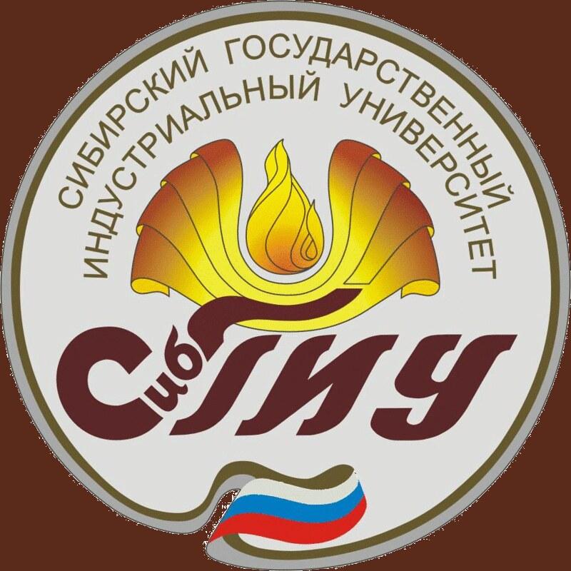 СибГИУ2