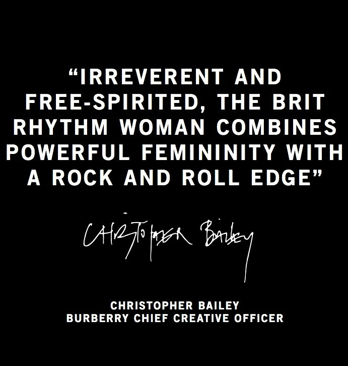 burberry-brit-rhythm-women