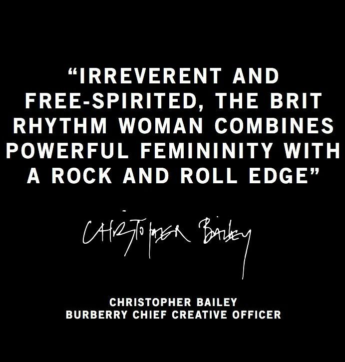 burberry-brit-rhythm-women