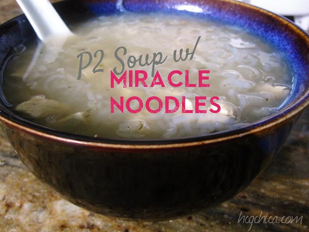 phase-2-hcg-diet-soup-miracle-noodles-shirataki-noodles-web