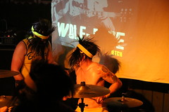 wolf-face_1402_17