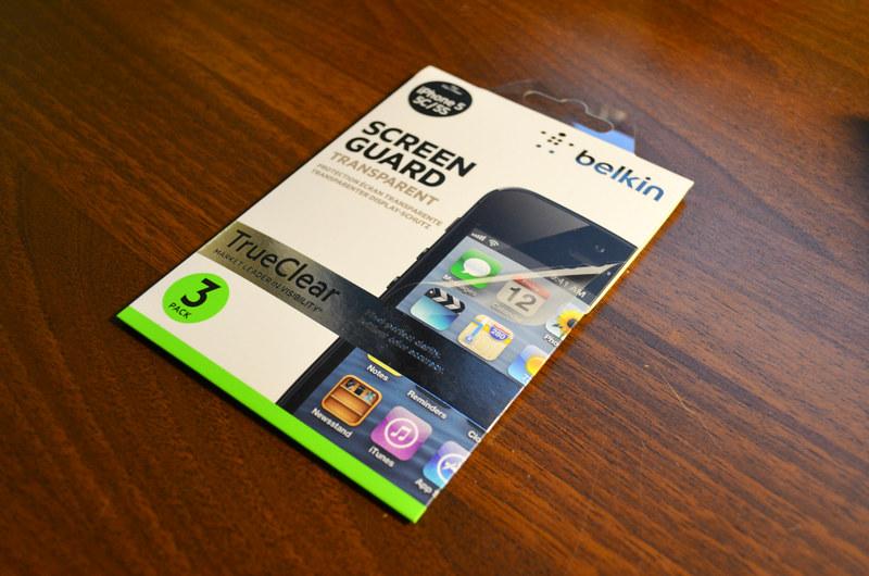140208 iPhone 5S (6)