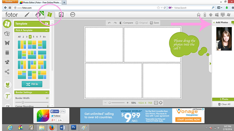 Screenshotblog1