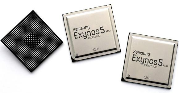 samsung-exynos-5260