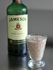 DIY Irish Cream (Vegan AND Gluten-free)